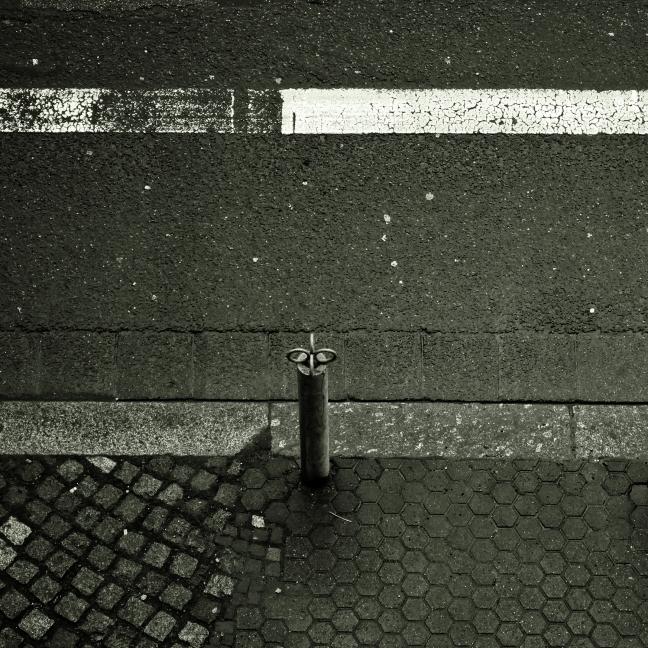 Stadtmuster