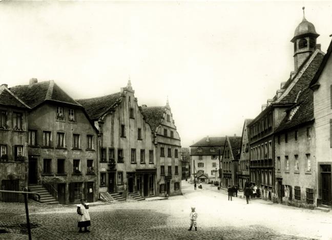 Ottweiler 1905 02_02