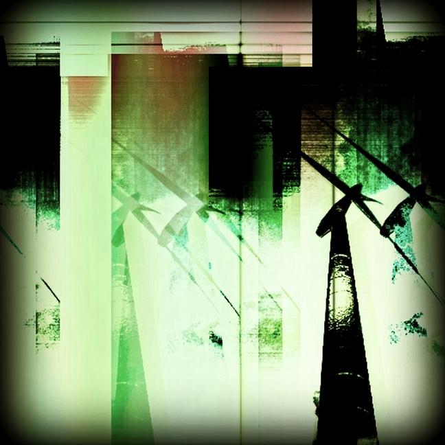 Albtraum 01_02