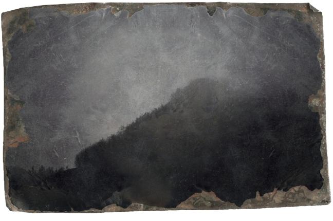 Kohlehalde auf Zinn 02_02