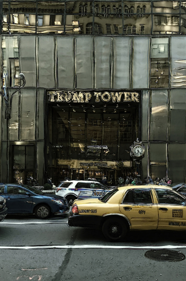 trump tower 02_02