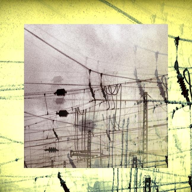 oberleitung-08_02